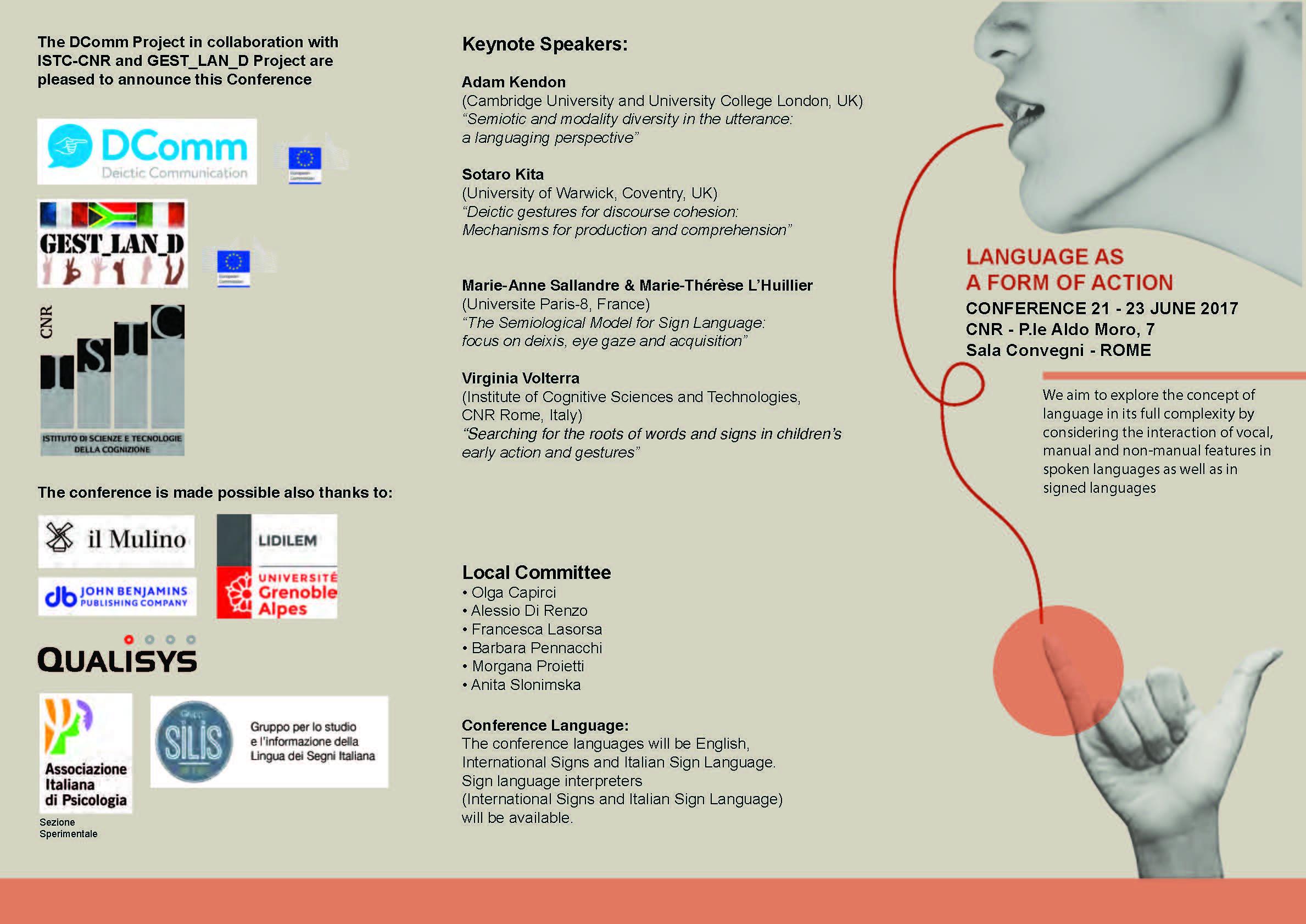 ISTC-CNR-Brochure-Conferenza-Language-as-a-form-of-action-ilovepdf-compressed2_Pagina_1