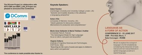ISTC-CNR-Brochure-Conferenza-Language-as-a-form-of-action-ilovepdf-compressed_Pagina_1
