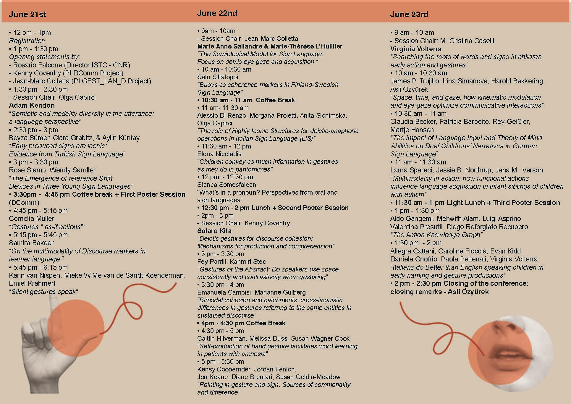 ISTC-CNR-Brochure-Conferenza-Language-as-a-form-of-action-ilovepdf-compressed_Pagina_2